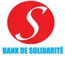 Logo 2019 petit.png