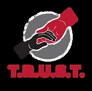 TRUST Inc [Logo] Color.png