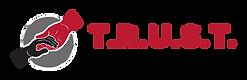 TRUST Inc [Logo Hor] Color.png