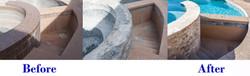 tile-stone-remodeling-scottsdale-az-2-c