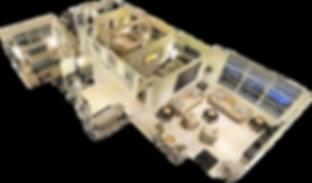 matterport-3D-immersive-virtual-tours-scottsdale-phoenix-payson-az