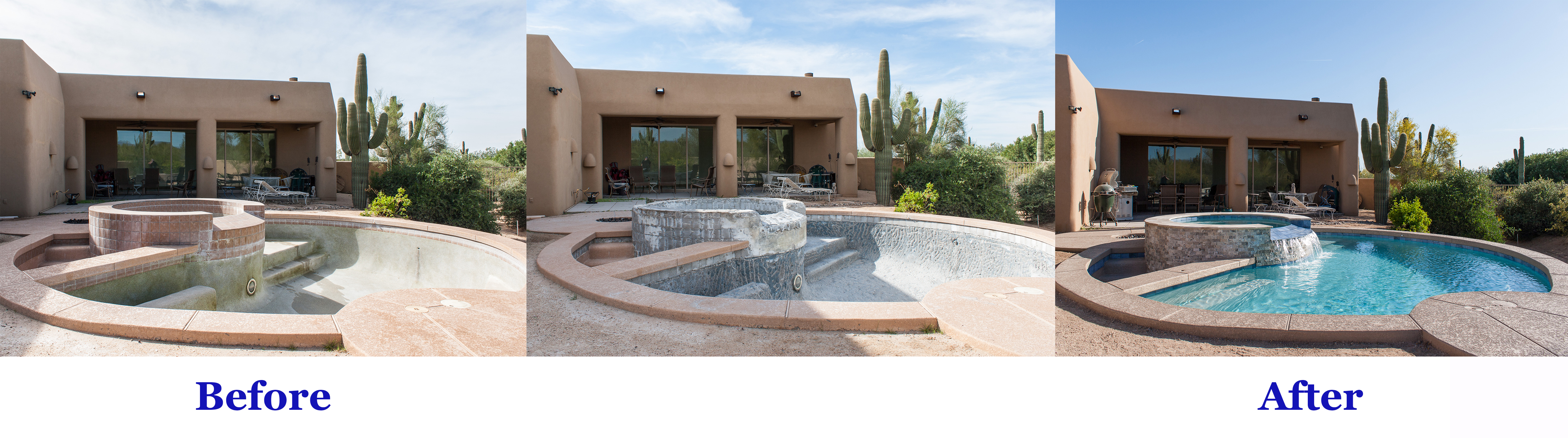 pebble-finnish-resurfacing-remodeling-scottsdale-az-2-c
