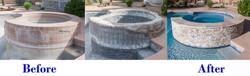 tile-stone-remodeling-scottsdale-az-1-c