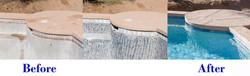 tile-stone-remodeling-scottsdale-az-3-c