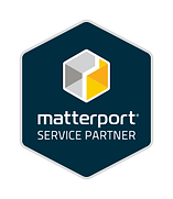 matterport-service-partner-logo-real-estate-3-d-virtual-tour-scottsdale-phoenix-payson-az