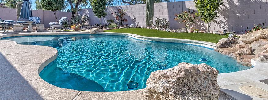 Scottsdale-Phoenix-AZ-swimming-pool-remo
