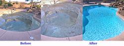 plaster-finnish-resurfacing-remodeling-phoenix-az-swimming-pool-2-c