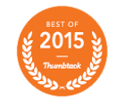 thumb2015.PNG