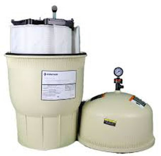 d.e.-swimming-pool-filter-pentair-install-shop-store-scottsdale-phoenix-az