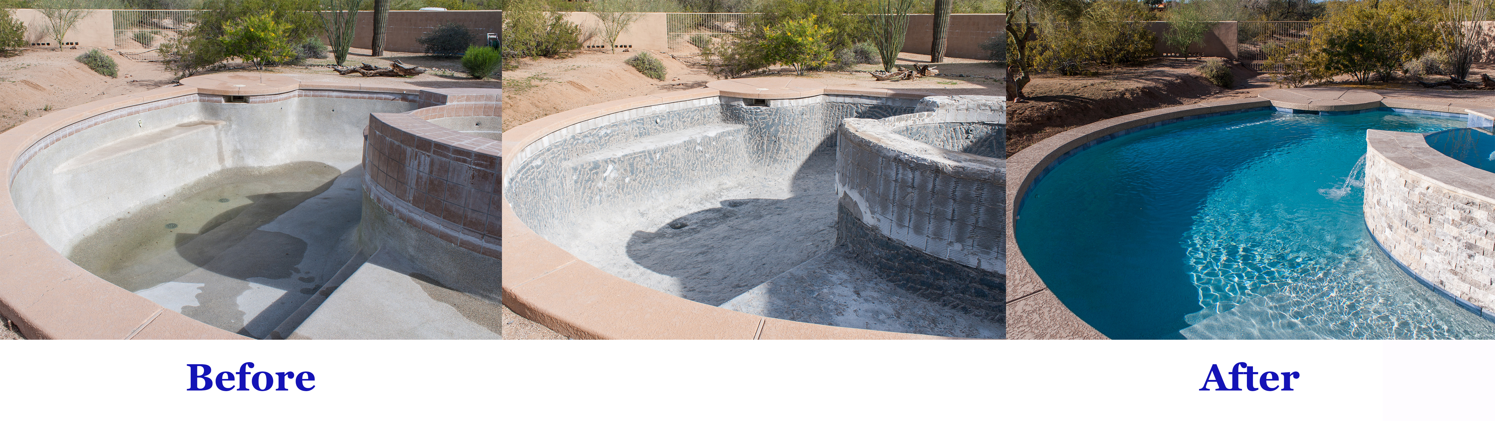 pebble-finnish-resurfacing-remodeling-scottsdale-az-3-c
