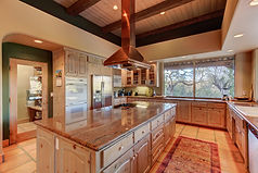photography-hdr-real-estate-carefree-az-60.jpg
