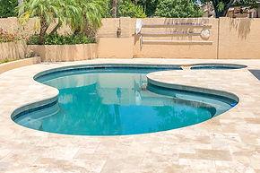 Scottsdale-Phoenix-AZ-pool-deck-repair-r