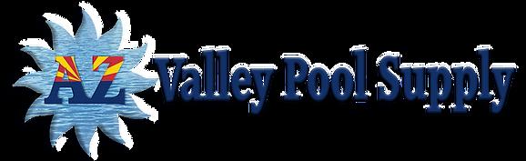 phoenix-scottsdale-pool-supply-supplies-shop-store-az