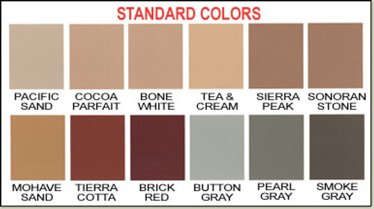 pool-deck-resurface-resurfacing-colors-xcel-color-scottsdale-phoenix-az