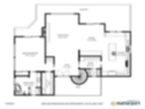 matterport-3D-immersive-virtual-tours-floor-plans2-scottsdale-phoenix-payson-az