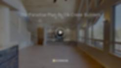 matterport,3-D scan,virtual tour,open house,real estate,scottsdale,phoenix,payson,tempe,AZ