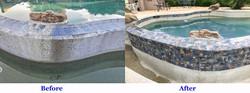 tile-stone-remodeling-scottsdale-az-5-c