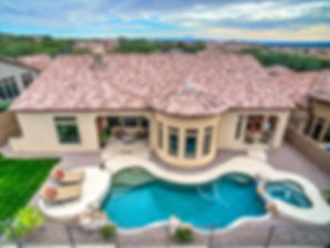 aerial-drone-photo-backyard-pool-scottsdale-phoenix-payson-az.jpg