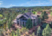 aerial,photo,real,estate,photography,payson,az,capture media inc