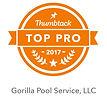 1 Top-Pro-Badge.jpg