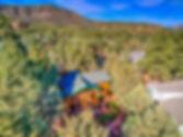 aerial-drone-photo-front-rim-country-scottsdale-phoenix-payson-az.jpg