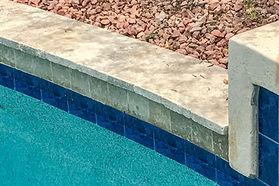 Scottsdale-Swimming-Pool-Repair-Bond-Bea