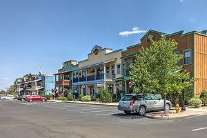 bison-ranch,real-estate-photography,capture-media