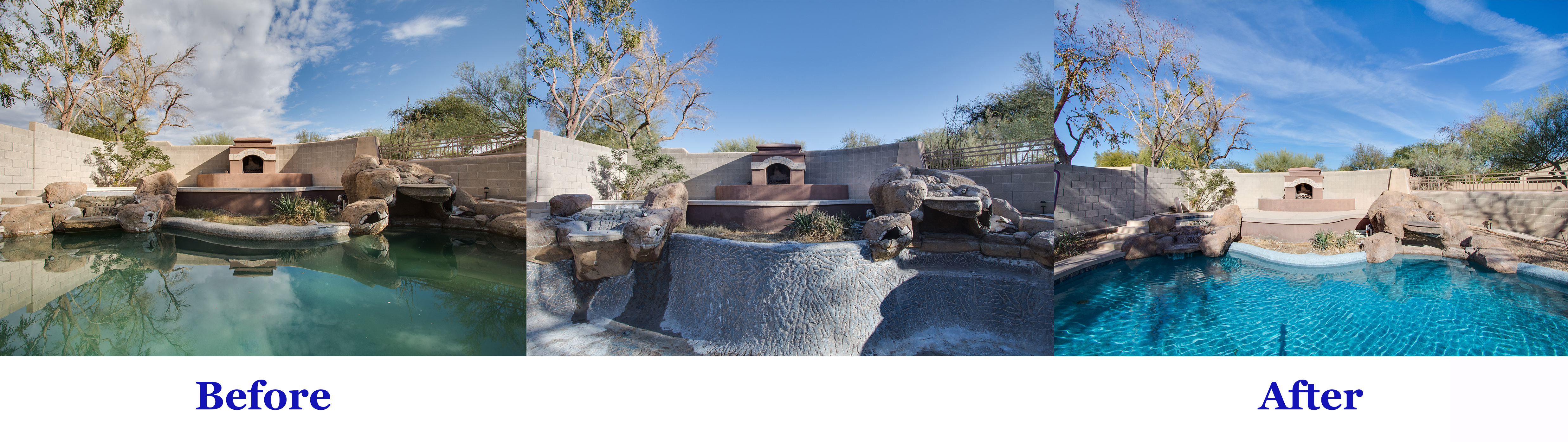 pebble-finnish-resurfacing-remodeling-scottsdale-az-1-c