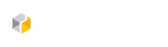matterport-3D-immersive-virtual-tours-logo-scottsdale-phoenix-payson-az