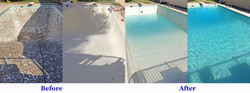 plaster-finnish-resurfacing-remodeling-phoenix-az-swimming-pool-c