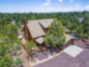 aerial-drone-photo-front-yard-heber-scottsdale-payson-az.jpg