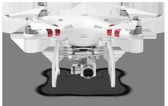 aerial-drone-real-estate-photography-photo-scottsdale-phoenix-payson-az.jpg