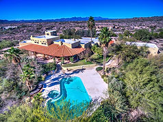 aerial-photography-drone-hdr-real-estate-fountain-hills-az-51.jpg