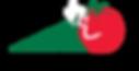 logo_society_crop.png