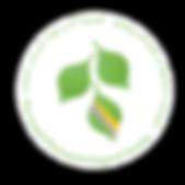 logo_society.png