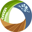 agric_2020_no_bg.png