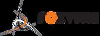 FoxvillePG Complete Logo.png