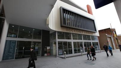 Rockdale library pic 3.jpg