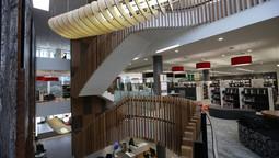 Rockdale library pic 1.jpg
