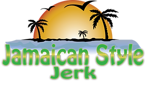 Jamaican Style Jerk_Logo.png