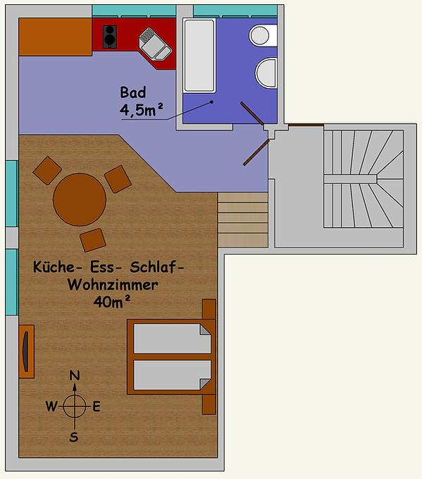 Wohnung Snuggle-web.png