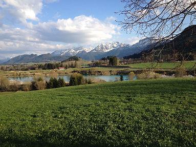 Lake to Breitenberg.jpg