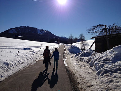 Wandern reichenbach.jpg
