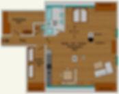 Plan 4 Pers Farb.jpg