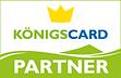 kc-partner-logo_rgb_2019_85x55mm_01.png