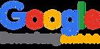 Google-Bewertung-.png