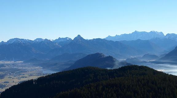 Alpspitz Alpen.jpg