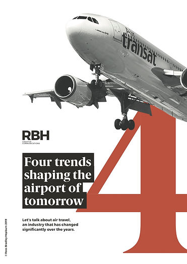 RBH Mindset White Paper - Airport (Digit