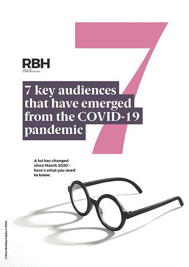 RBH Mindset - Covid-19 Audiences.jpg
