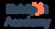hubspot academy logo.png